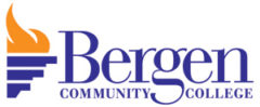 Jobs at Bergen Community College